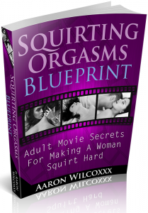 squirting-orgasms-blueprint-ebook1